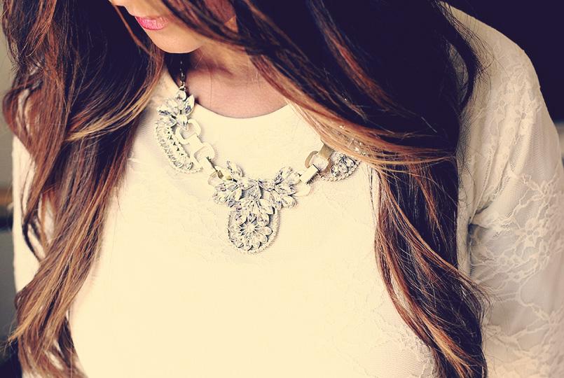 Halsketten-zu-welchem-Ausschnitt
