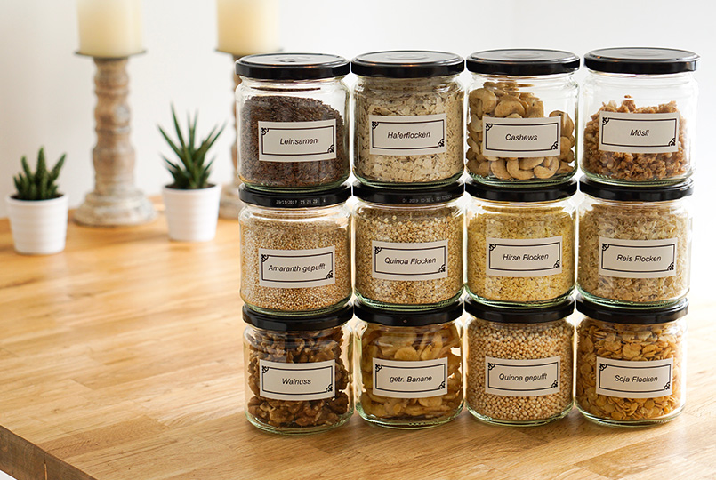 https://www.schmuck-blog.net/wordpress/wp-content/uploads/2017/08/einweckglaeser_diy.jpg