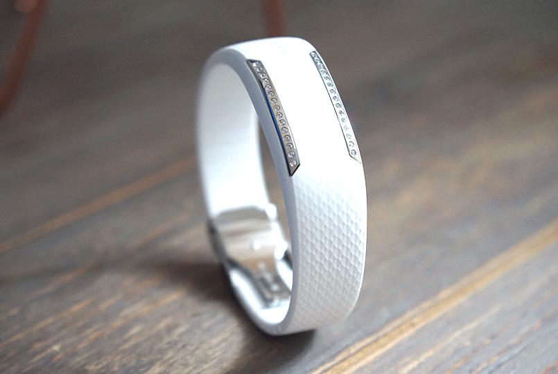 polar-loop-fitnessarmband