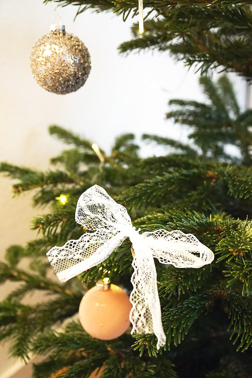 weihnachten diy basteln